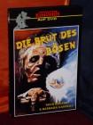 Embryo - Die Brut des Bösen (1976) AMS Cover B LE33 NEU!