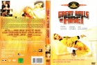 Great Balls of Fire! - Music-Film