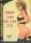 msch10 Classic Collection Amber Lynn Hotline 976