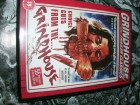 GRINDHOUSE TRAILER CLASSICS VOL 1 NUCLEUS FILMS DVD NEU