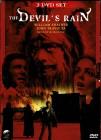 The Devils Rain (Nachts, wenn die Leichen schreien) 2 DVD