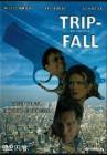 Tripfall - Das Todestrio - John Ritter, Eric Roberts