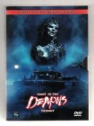 Night of the Demons Trilogy - Box Set