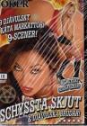 Schyssta Skjut & Djävulska Brudar! (28401)
