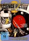Science Fiction - Classic Box - Vol. 1