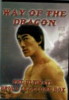 Way of the Dragon: The ultimate Bruce Lee Clone Box
