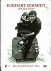 Eckhart Schmidt Collection (Der Fan,Alpha City) Deluxe 7 DVD