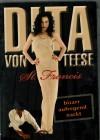 St. Francis - Dita Von Teese, Zalman King - DVD