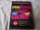 Spring Breakers 3-Disc Limited Edition MEDIABOOK OOP NEU/OVP