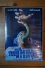 The Thing - Gene außer Kontrolle Dvd