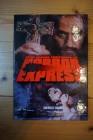 Horror Express Dvd Digipack