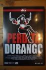Perdita Durango - DTS Dvd