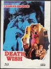 Death Wish - NSM Mediabook C