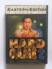 Hard Game 2 | Eastern Edition