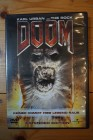 Doom - Der Film - Extended Edition Dvd