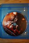 Adam Chaplin Uncut Dvd