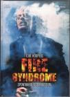 Fire Syndrome - Mediabook