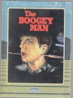 The Boogey Man - Mediabook