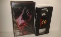 Ein Zombie hing am Glockenseil - Black Demon Video