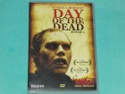 Day of the Dead- Zombie 2- Uncut- DVD  (X)