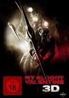 My Bloody Valentine 3D [2 DVDs] Uncut  (x)