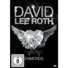 David Lee Roth - Diamonds