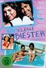 Kleine Biester - Little darlings - DVD
