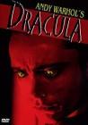 Andy Warhol's Dracula- Uncut - DVD (X)