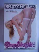 Snatch Films - Young Schoolgirls  4