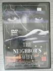 The Neighbour´s Wife KJ
