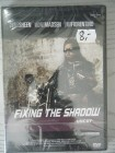 Fixing the Shadow aka Made of Steel NEU OVP