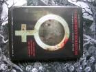THE SCREWFLY SOLUTION DVD METAL-CASE NEU OVP JOE DANTE