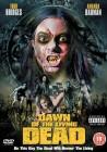 Dawn of the Living Dead aka Curse of the Maya (engl. DVD)