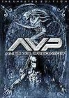 AVP Unrated 2-Disc-Set RC 1