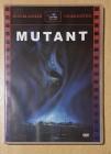 ASTRO BLAURÜCKEN - Mutant