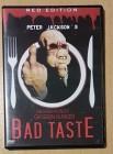 Red Edition - Bad Taste