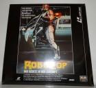 Robocop  ( Laser Disc)