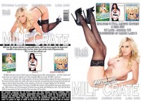 Milf Crate          Wicked