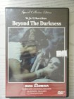 Beyond the Darkness Buio Omega NL IMPORT