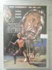Mondo Cannibale UNCUT Video World