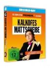 Kalkofes Mattscheibe Blu Ray