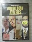 Natural Born Killers DIRECTOR´s CUT