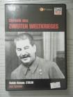 Chronik des Zweiten Weltkriegs - Stalin-Der Tyrann