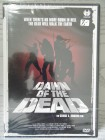 Dawn of the Dead EVOLUTION NEU OVP