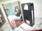 VHS - Camp der verlorenen Frauen - Caged Fury - Usa Video
