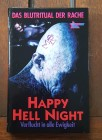 Happy Hell Night (Gr Hartbox) Tombstone Media nr 13 von 66
