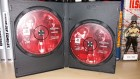 Resident Evil 2 - Playstation - PS1 - PAL - ohne Hülle!