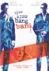 Kiss Kiss Bang Bang (Warner)