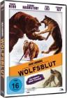 Wolfsblut ( Uncut ) ( Franco Nero )
