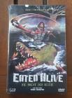 Eaten Alive (Gr Hartbox) xt video